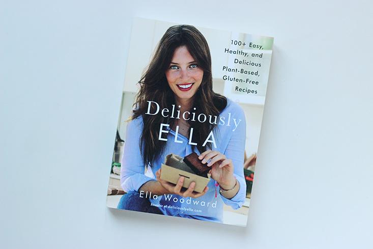 livre-deliciously-ella