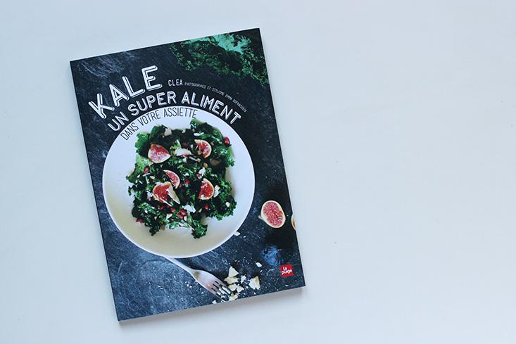 livre-kale-super-aliment