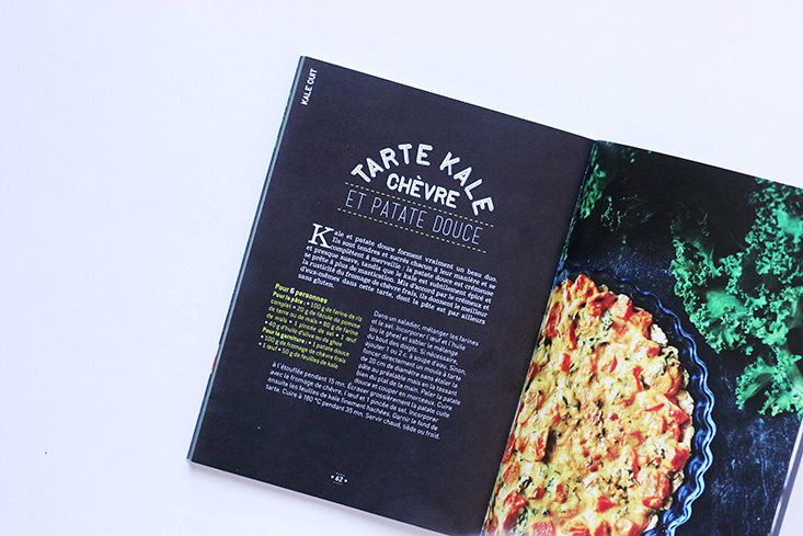 livre-kale-super-aliment2