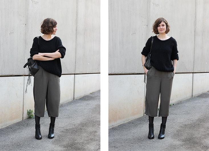 look-tendance-jupeculotte2