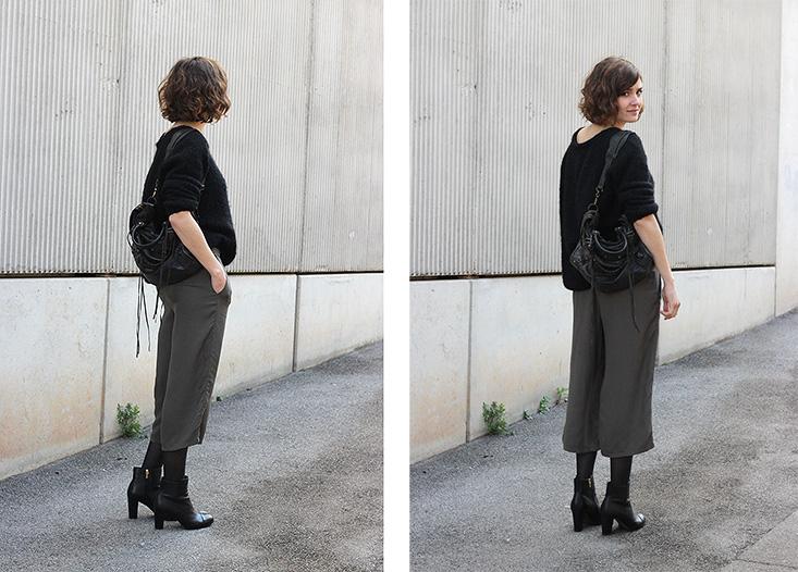 look-tendance-jupeculotte5