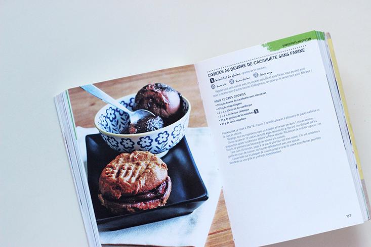 petit-precis-cuisiner-sans-produits-animaux2