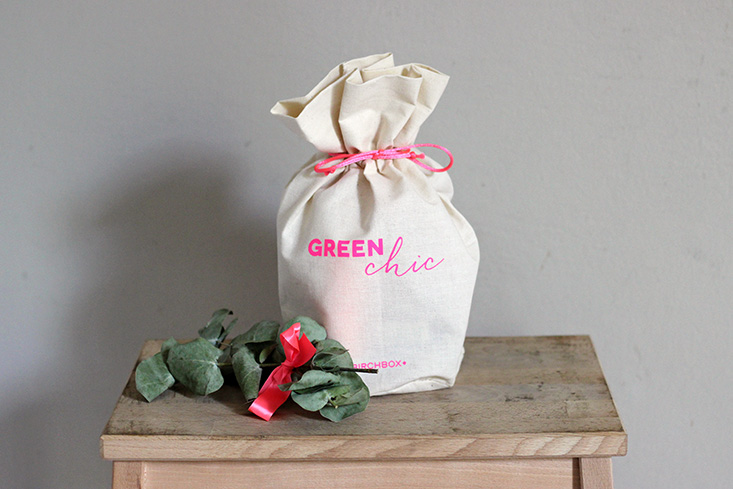 birchbox-coline-greenchic2