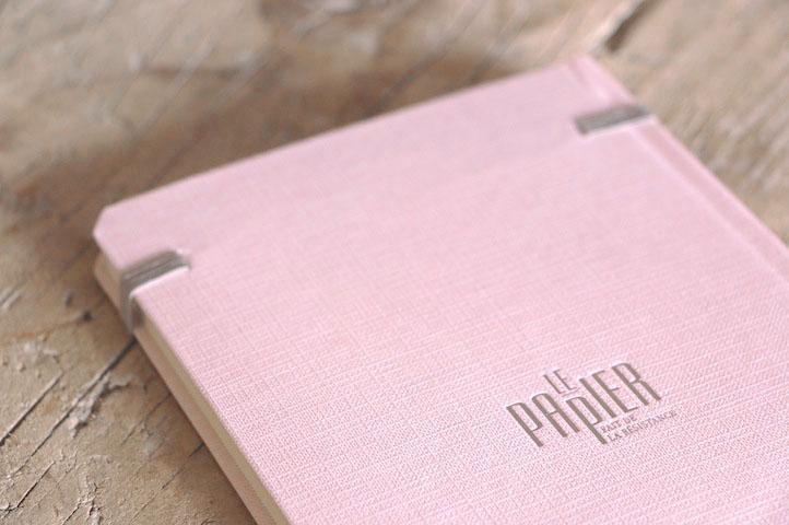 carnet-rose---le-papier-fait-de-la-resistance-46