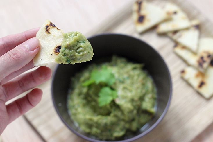 guacamole-arepas2
