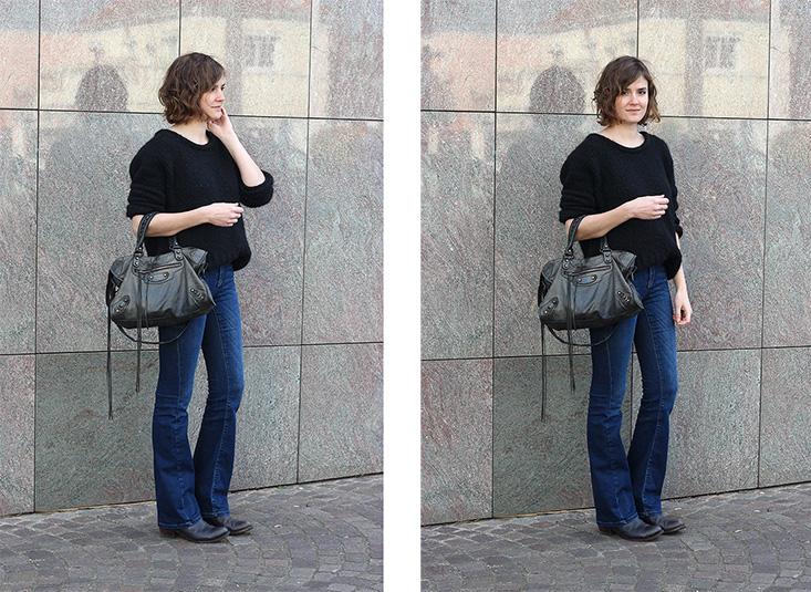look-jean-bootcut2
