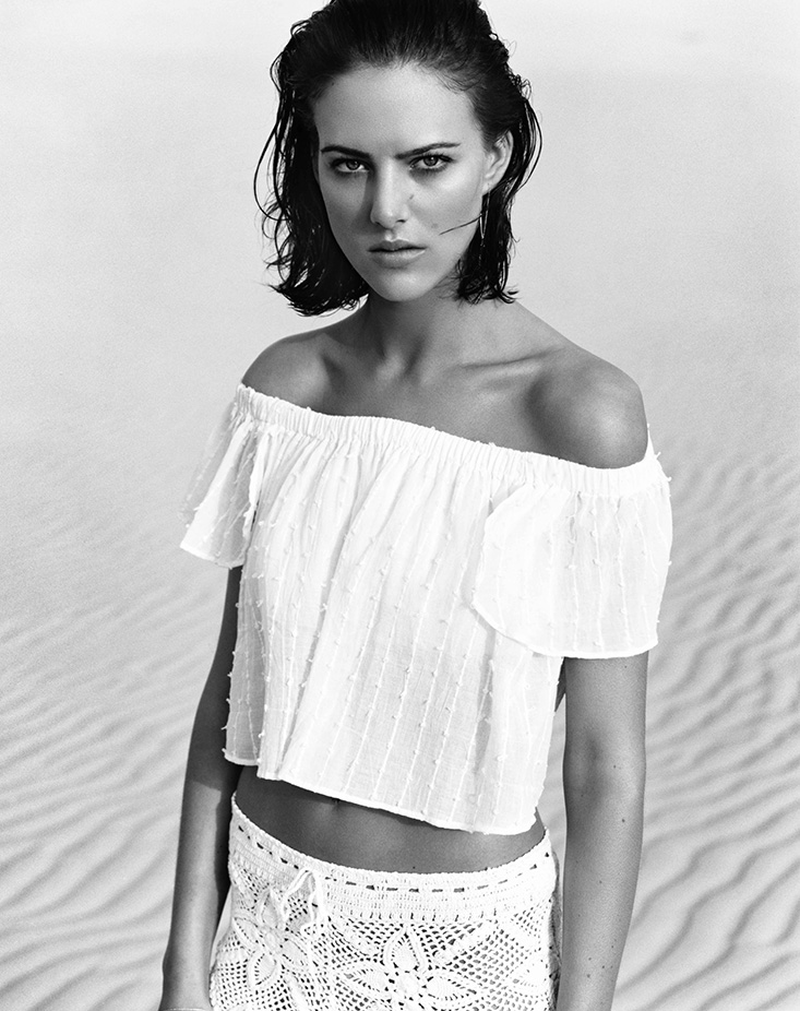 oysho-beachwear-20155