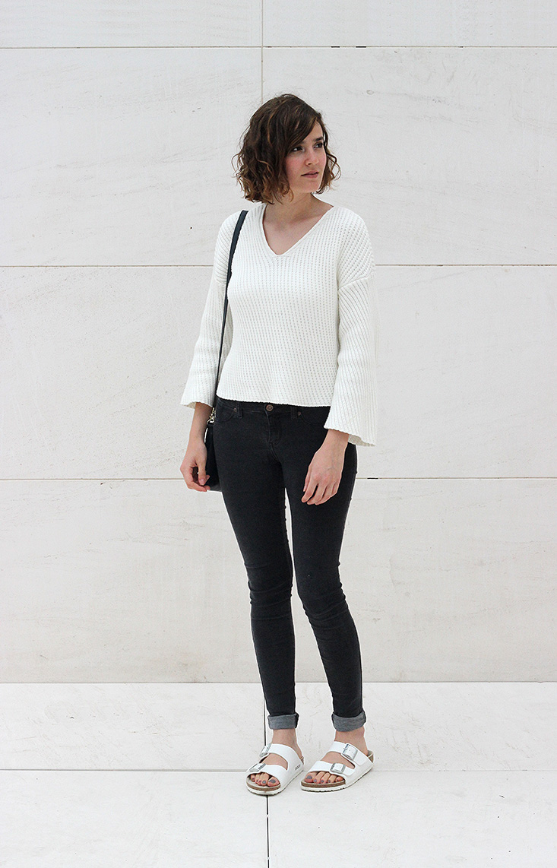 pull-blanc-birkenstock4