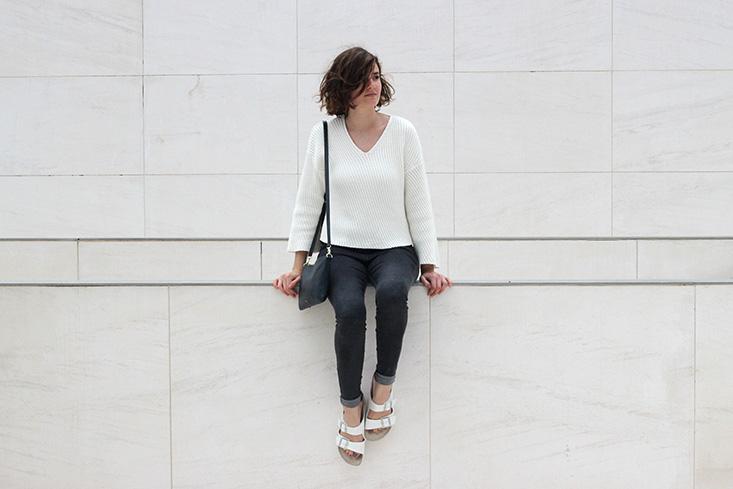 pull-blanc-birkenstock5