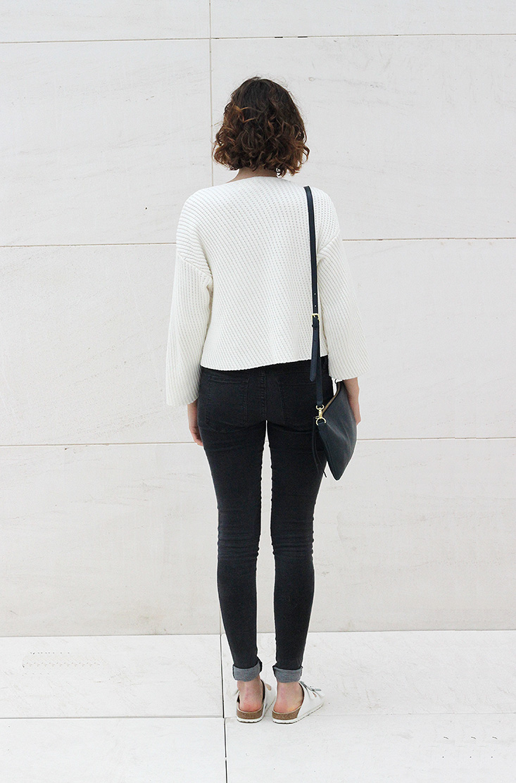 pull-blanc-birkenstock7