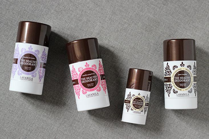 revue-healthy-deodorant-lavanila