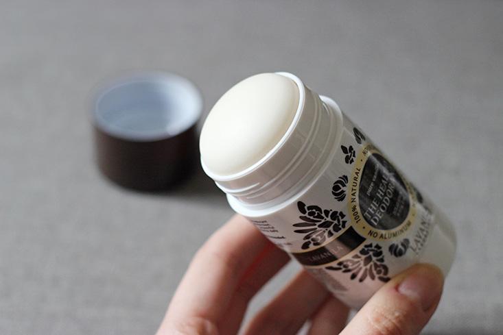 revue-healthy-deodorant-lavanila2