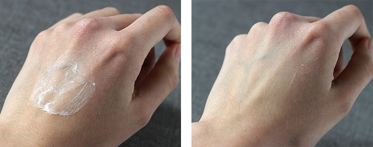 revue-healthy-deodorant-lavanila3