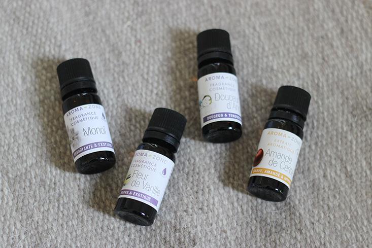 fragrances-aromazone