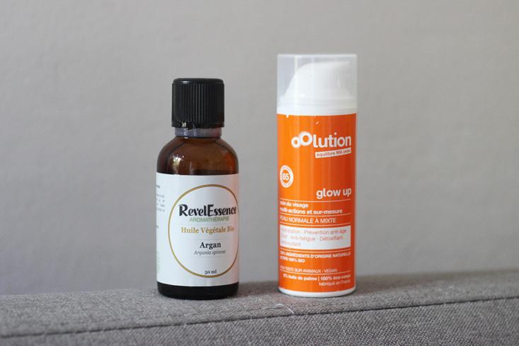 huile-argan-oolution