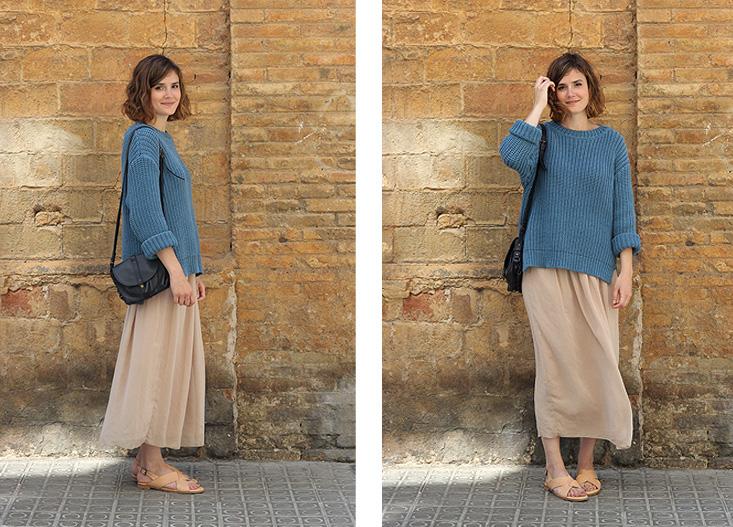look-pull-sessun-jupe-americanapparel4
