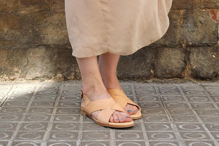 look-pull-sessun-jupe-americanapparel8