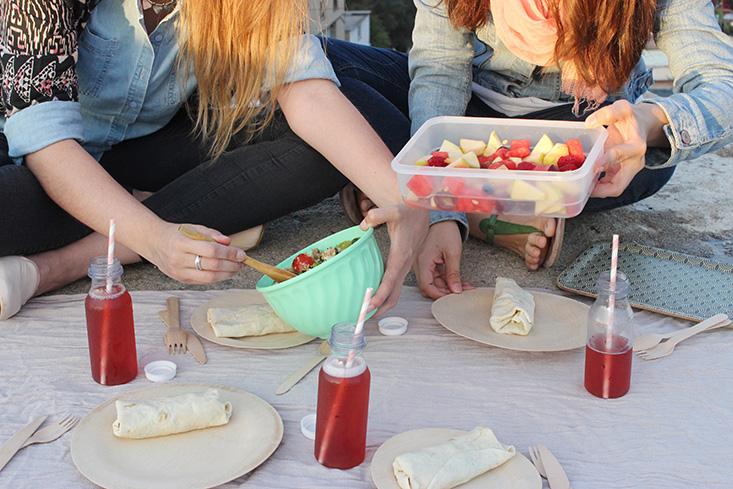 picnic-vegetarien3