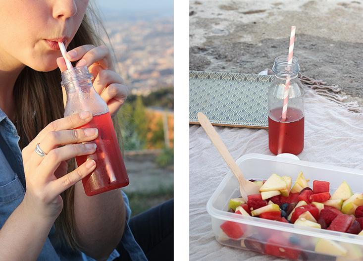 picnic-vegetarien4