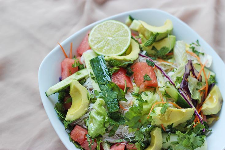 salade-fraicheur2