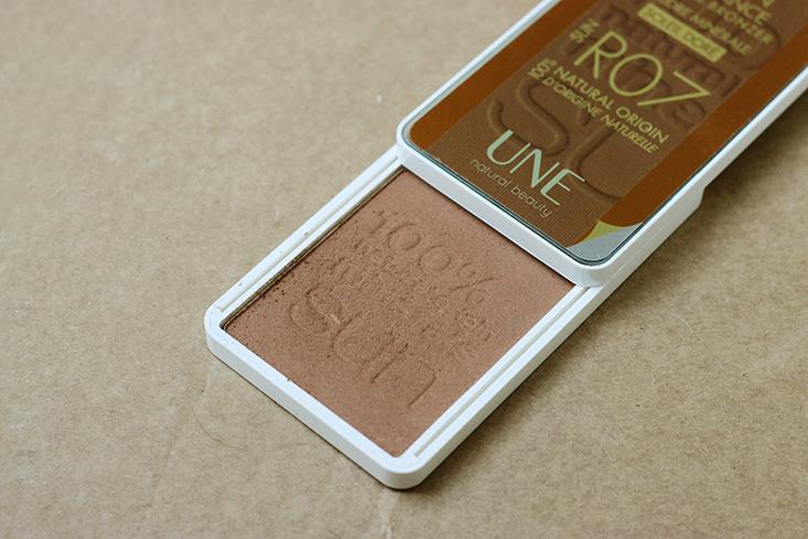 bronzer-mineral-R07-UNEbeauty2