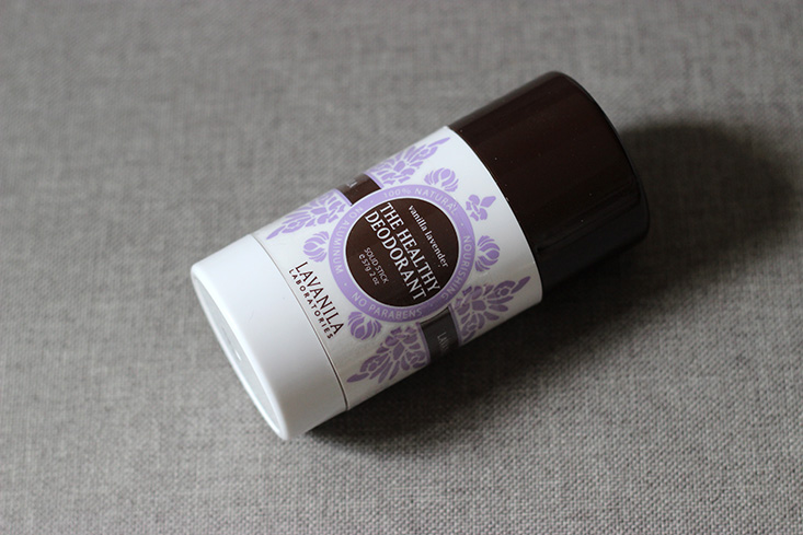healthy-deodorant-lavanila-lavande