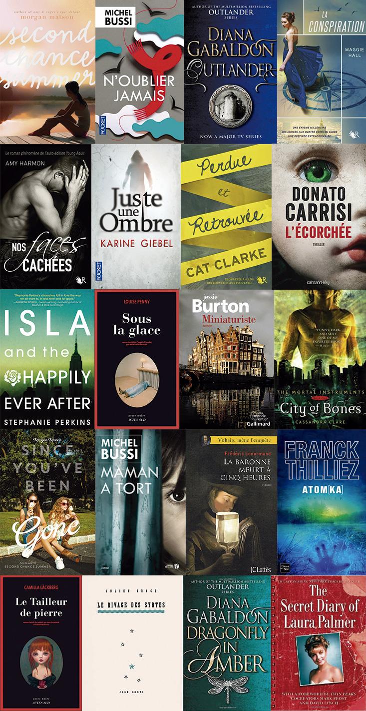 liste-lectures-ete-2015-3