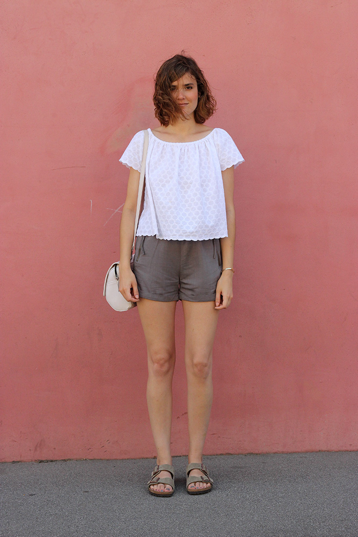 look-blanc-vertdegris2