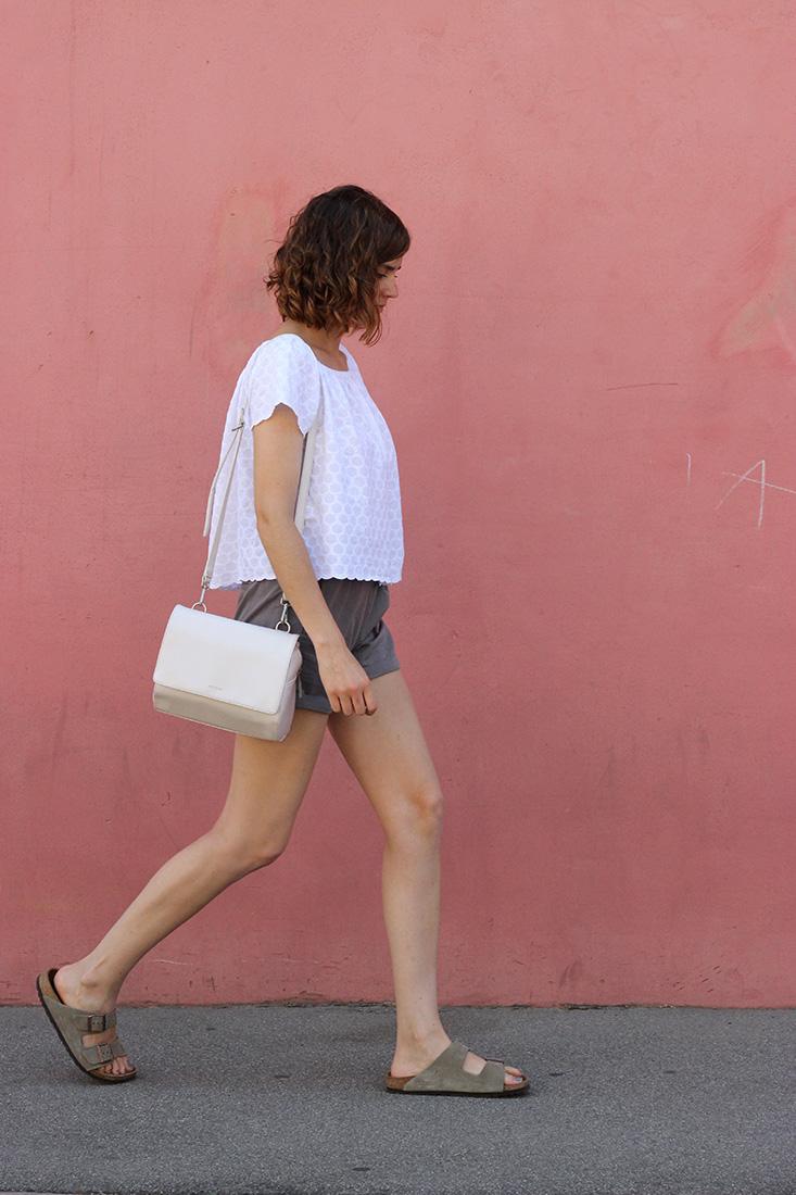 look-blanc-vertdegris5