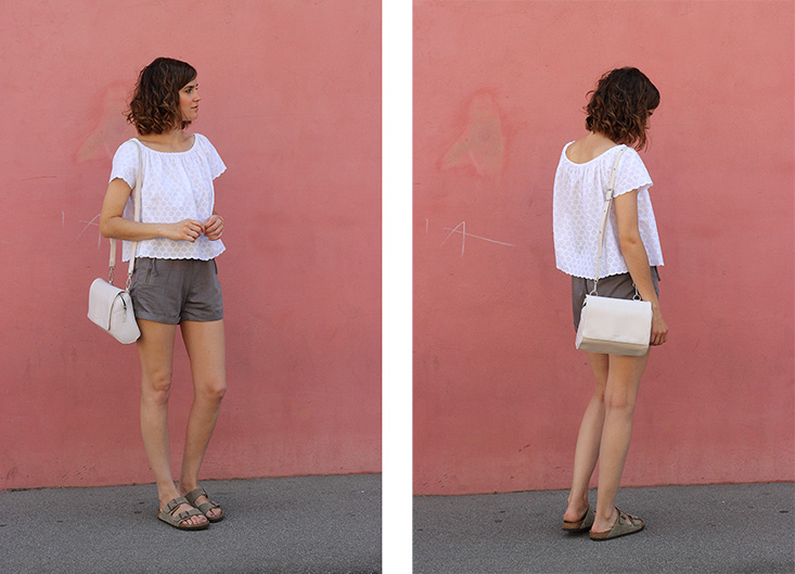 look-blanc-vertdegris6