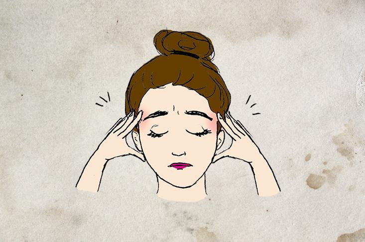 migraine-menthe-poivree