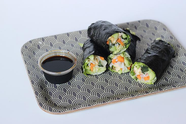 nori-wrap-vegetarien