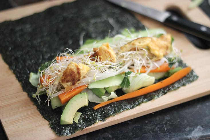 nori-wrap-vegetarien2