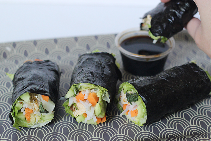 nori-wrap-vegetarien3