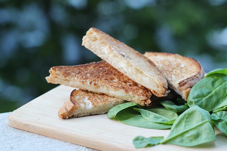 vegan-grilled-cheese3