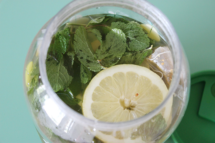 infusion-glacee-menthe-citron3