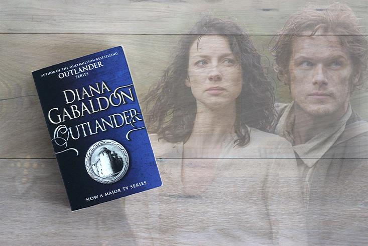 revue-outlander-livre-serie