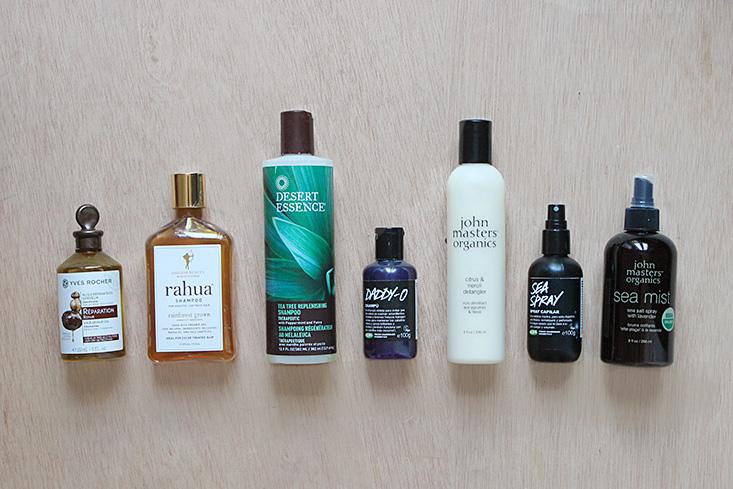 routine-cheveux-naturelle