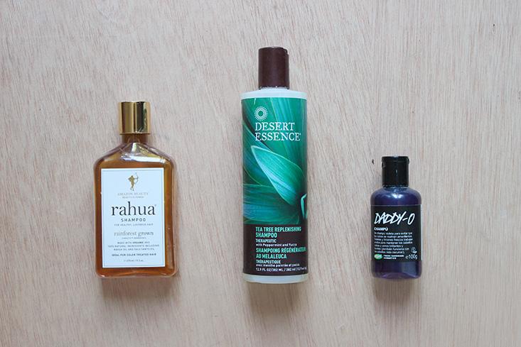 routine-cheveux-naturelle2