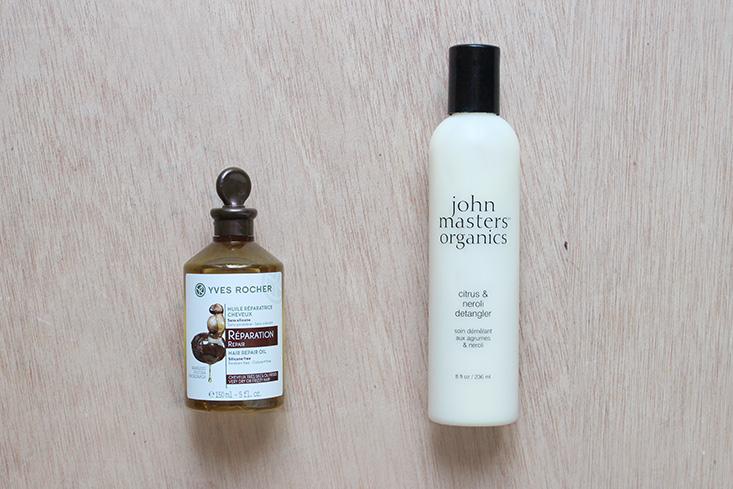 routine-cheveux-naturelle3
