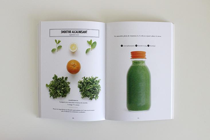 livres-cuisine-saine11