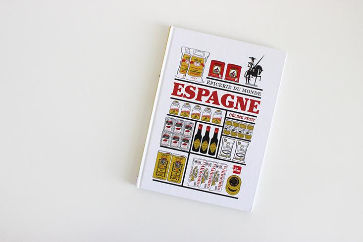 livres-cuisine-saine12