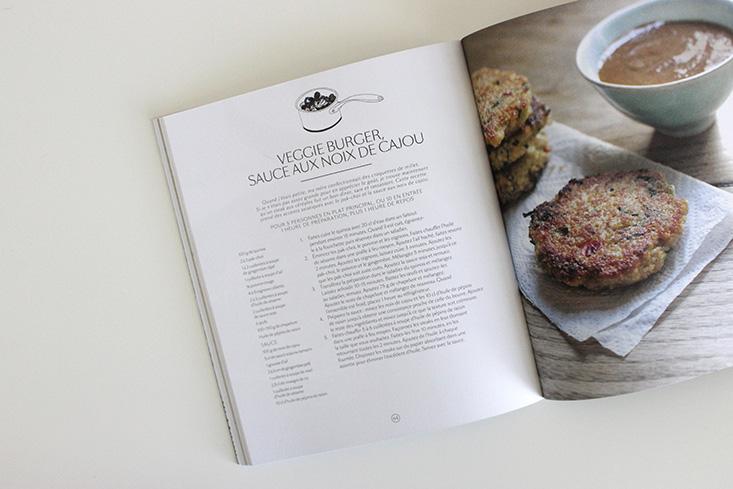 livres-cuisine-saine3