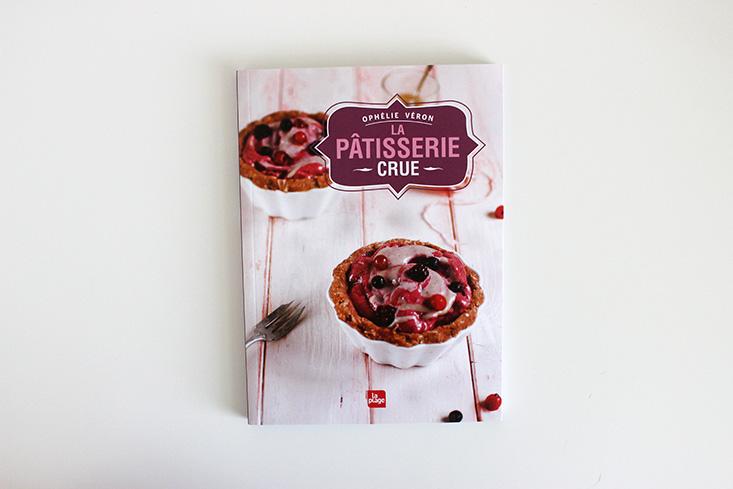 livres-cuisine-saine4