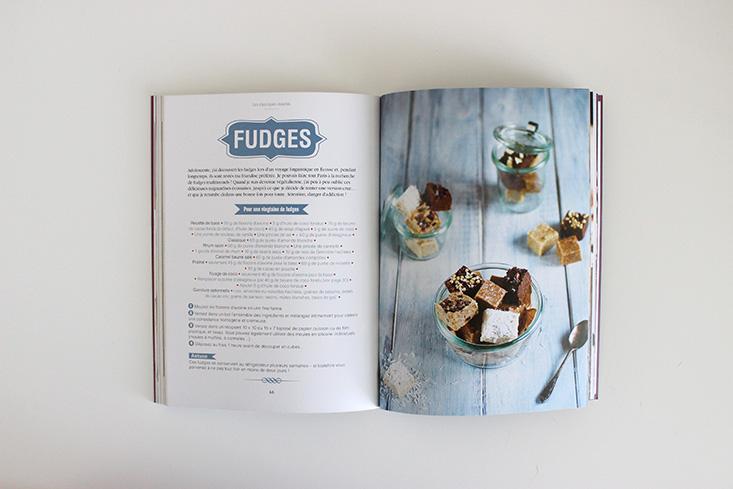 livres-cuisine-saine5