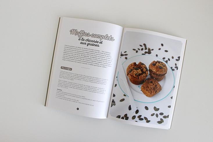livres-cuisine-saine7