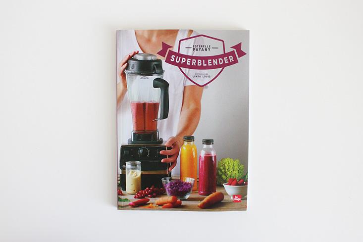 livres-cuisine-saine8