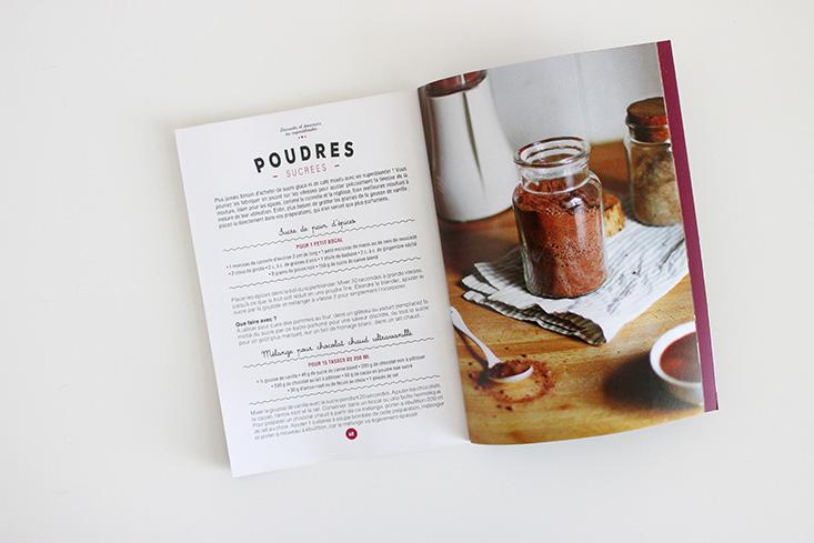 livres-cuisine-saine9