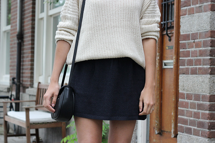 look-jupe-mariesixtine-pull-noisymay