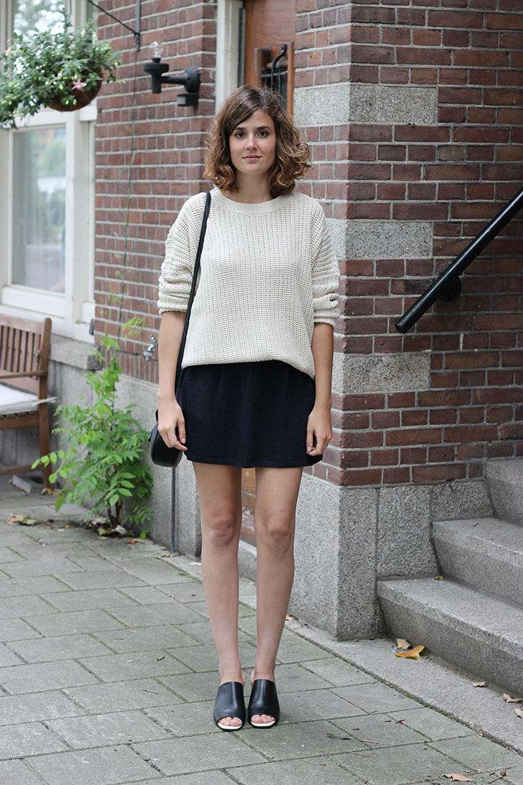 look-jupe-mariesixtine-pull-noisymay2